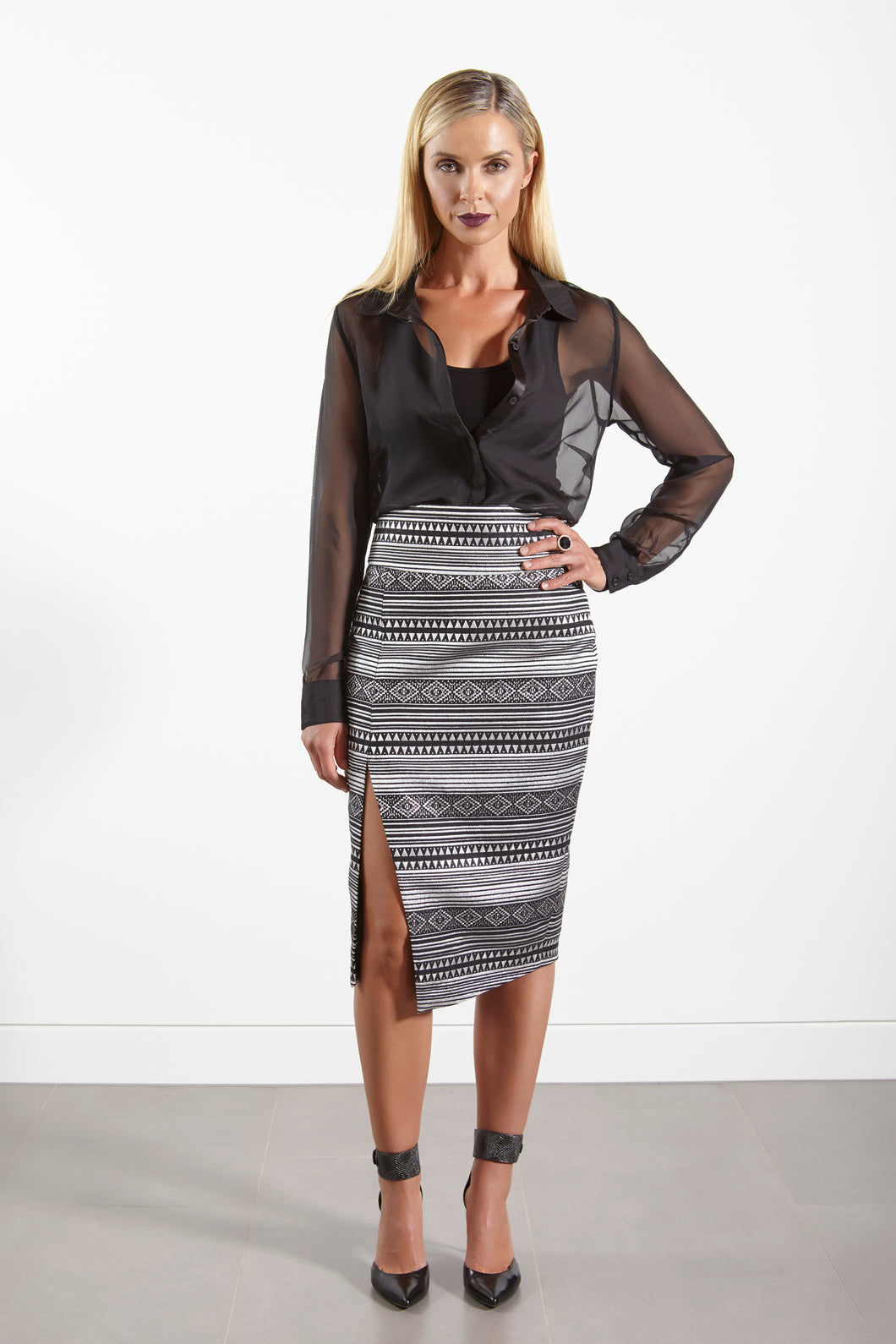 womens night wear skirt allbases