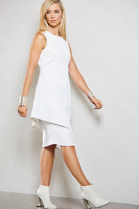 womens night wear dress allbases