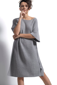 Womens casual dress Dref By D