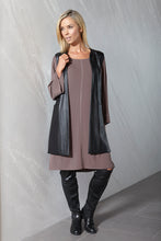 Womens blouse dress allbases