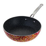 HAPPY FRYING PAN (ORIENTAL)