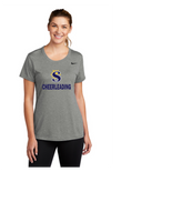 Nike Ladies Legend Tee