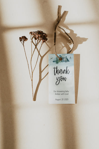Realtor photo booths, realtor frames, realtor sold signs, just closed realtor signs