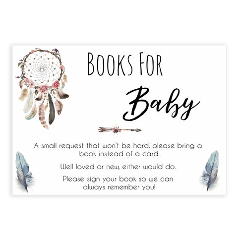Boho baby games, books for baby baby game, fun baby games, printable baby games, top 10 baby games, boho baby shower, baby games, hilarious baby games