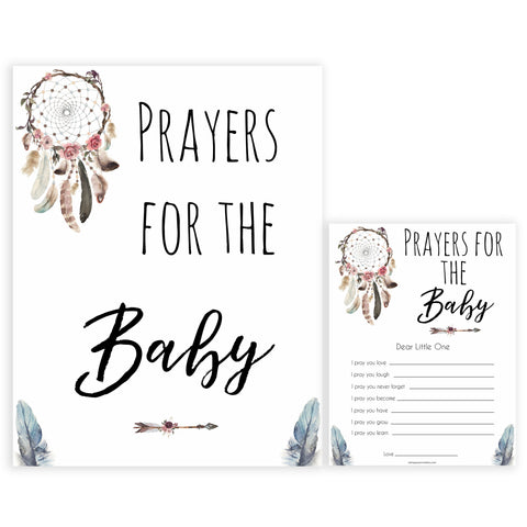 Boho baby games, prayers for the baby baby game, fun baby games, printable baby games, top 10 baby games, boho baby shower, baby games, hilarious baby games