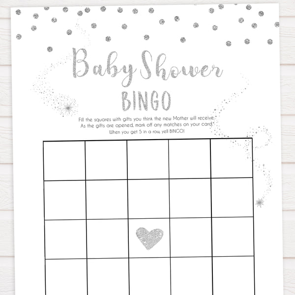 Friends themed baby shower games, baby shower bingo baby shower games, printable baby shower games, baby shower games, fun baby games, popular baby shower games
