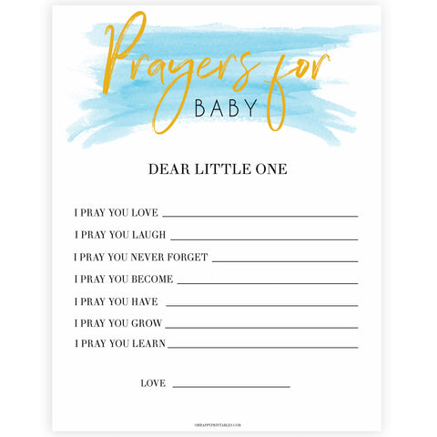 Blue swash, prayers for baby baby games, baby shower games, printable baby games, fun baby games, boy baby shower games, baby games, fun baby shower ideas, baby shower ideas, boy baby games, blue baby shower
