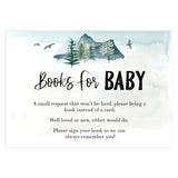 books for baby, Printable baby shower games, adventure awaits baby games, baby shower games, fun baby shower ideas, top baby shower ideas, adventure awaits baby shower, baby shower games, fun adventure baby shower ideas
