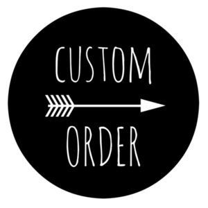 Custom - How Old is the Groom