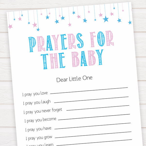 Gender reveal baby games, prayers for the baby baby game, gender reveal shower, fun baby games, gender reveal ideas, popular baby games, best baby games, printable baby games, gender reveal baby games