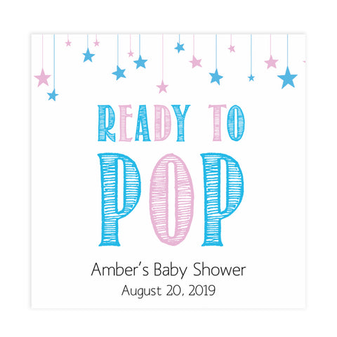 Gender reveal baby games, ready to pop tags, baby tags, printable baby shower games, fun baby games, top baby games, best baby games, baby shower games