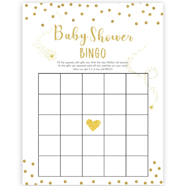 gold baby shower games, baby shower bingo games, printable baby games, fun baby games, popular baby games, baby shower games, gold baby games, print baby games, gold baby shower