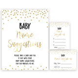 gold baby shower games, baby name suggestions games, printable baby games, fun baby games, popular baby games, baby shower games, gold baby games, print baby games, gold baby shower