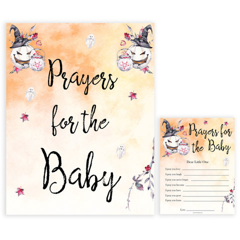 Halloween pumpkin baby games, prayers for the baby baby games, printable baby games, best baby games, top baby games halloween baby shower, halloween baby ideas, best baby games