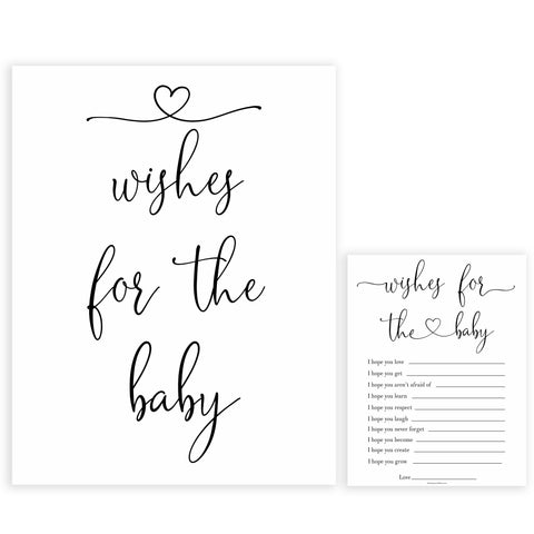 Minimalist baby shower games, wishes for the baby baby games, 10 baby game bundles, fun baby games, printable baby games, top baby games, popular baby games, labor or porn games, neutral baby games, gender reveal games