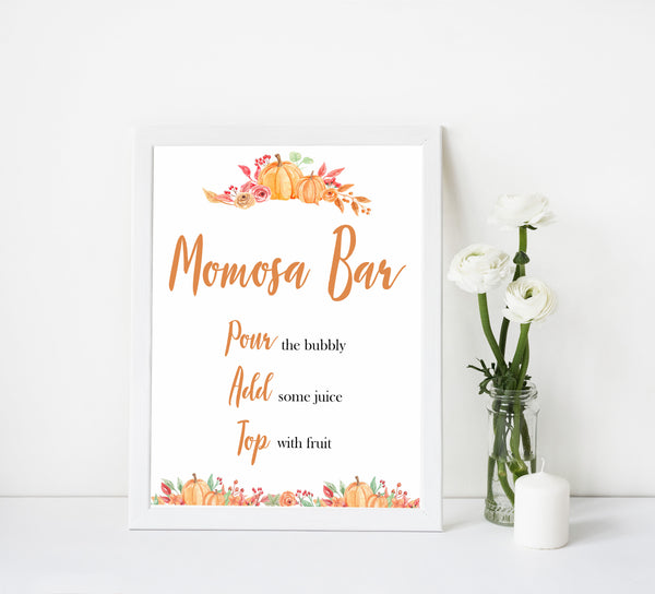 fall pumpkin baby signs, printable baby decor, baby shower signs pack, 8 baby signs decor, fall pumpkin baby signs, fall baby shower