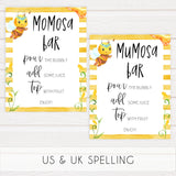8 baby shower games, 8 printable tables signs, Mommy to bee baby decor, printable baby table signs, printable baby decor, mommy bee table signs, fun baby signs, mummy bee fun baby table signs