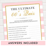 parisian bachelorette games, Ultimate 00s quiz game, bridal shower games, naughty bridal games, dirty bachelorette games, top bridal games, fun bachelorette games, best bridal games