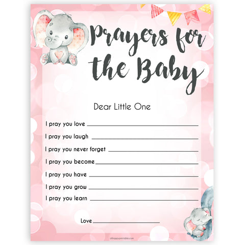 pink elephant baby games, prayers for baby baby shower games, printable baby shower games, baby shower games, fun baby games, popular baby games, pink baby games prayers for baby