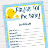 rubber ducky baby games, prayers for baby baby game, printable baby games, baby shower games, rubber ducky baby theme, fun baby games, popular baby games