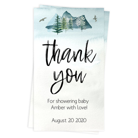 editable baby shower thank you tags, Printable baby shower games, adventure awaits baby games, baby shower games, fun baby shower ideas, top baby shower ideas, adventure awaits baby shower, baby shower games, fun adventure baby shower ideas