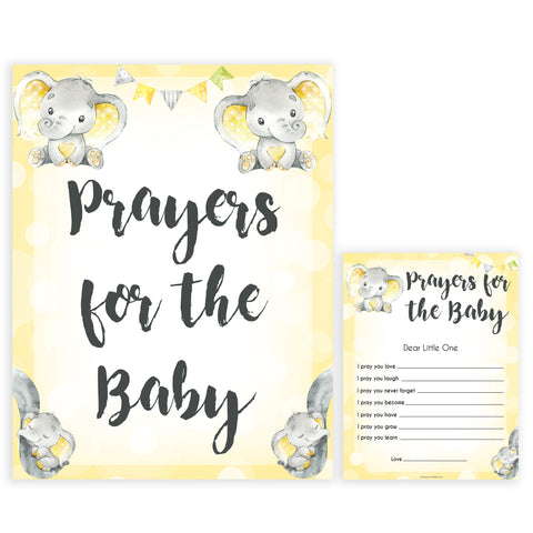 yellow elephant baby games, prayers for the baby baby games, yellow baby games, elephant baby shower, fun baby games, top 10 baby games, popular baby games, printable baby games