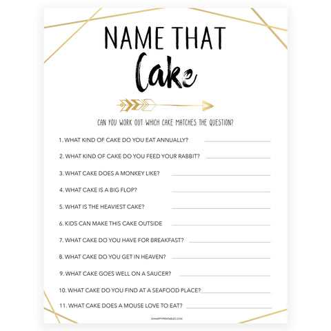 name that cake bridal game, printable bridal shower games, bride tribe shower, bridal cake gamename that cake bridal game, printable bridal shower games, bride tribe shower, bridal cake game