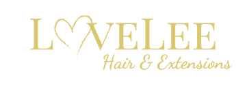 Lovelee Hair & Extensions