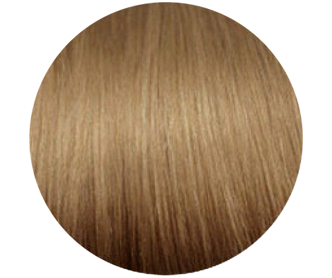 "20"" Clip In Hair Extensions #10"