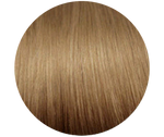 "20"" Tape Hair Extensions #10"