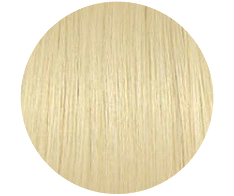 Lux Clip In Hair Extensions #613