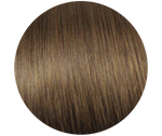 22'' Clip In Hair Extensions #6