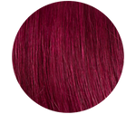 Burgundy Tape Hair Extensions