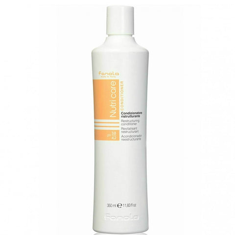 Nutri Care Conditioner
