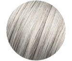22'' Tape Hair Extensions Grey