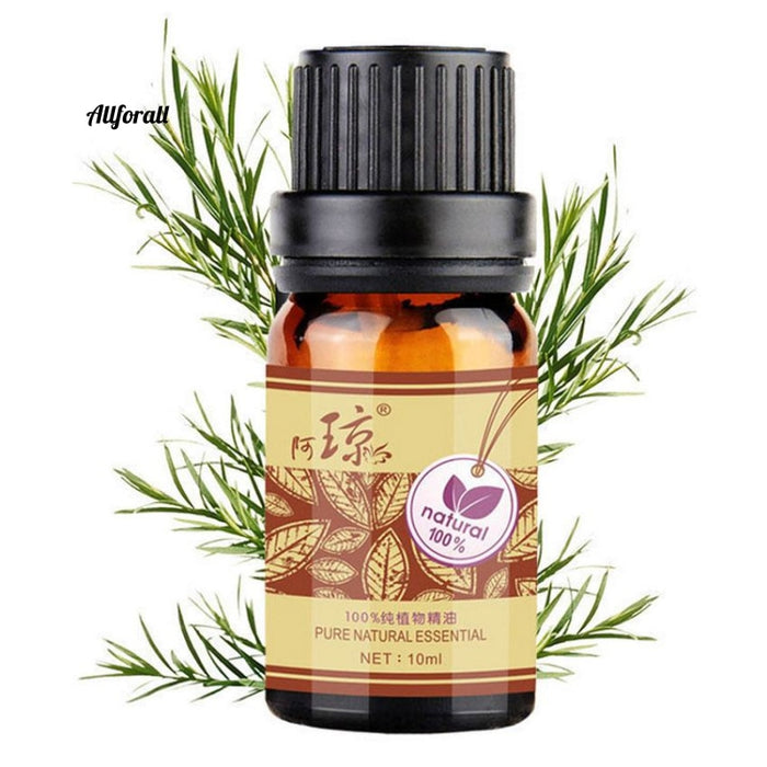 10ml Breast Enlargement Essential Oil for Breast Growth, Big Boobs Firming Massage Oil, Beauty Products for Women