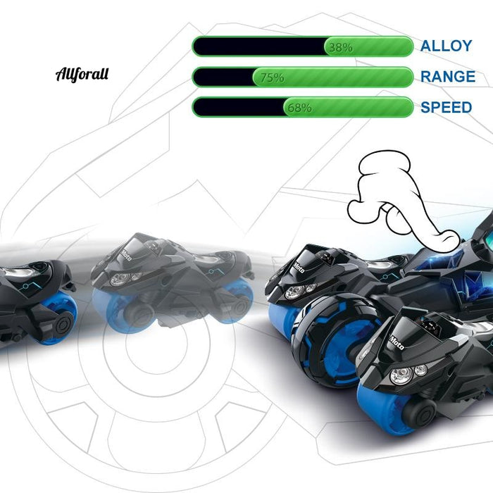 Alloy Model Pullback Toy Car, 1:32 Diecast Vehicle, Metal Electronic Car with Sound & Light