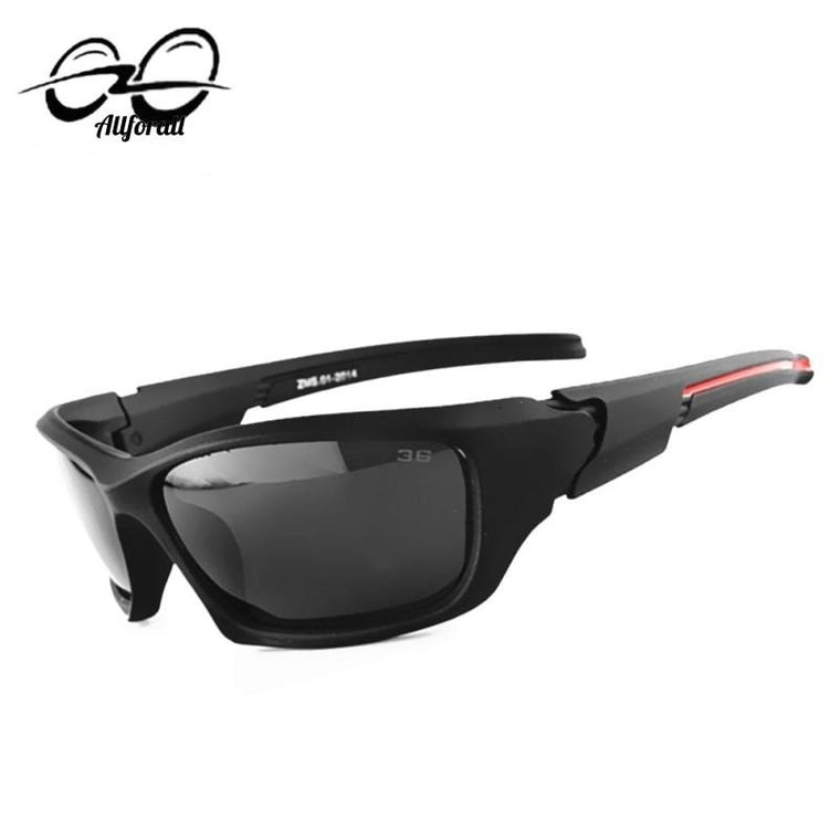 Brand Polarized Sunglasses, Men & Women Driving Hot Sale Quality Goggle Glasses, ZM01