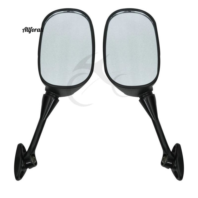Motorcycle Rear view Mirror, side mirrors For HONDA CBR 600 RR 2003-2018 09 10 11 CBR1000RR 2004-2007 Motorbike accessories