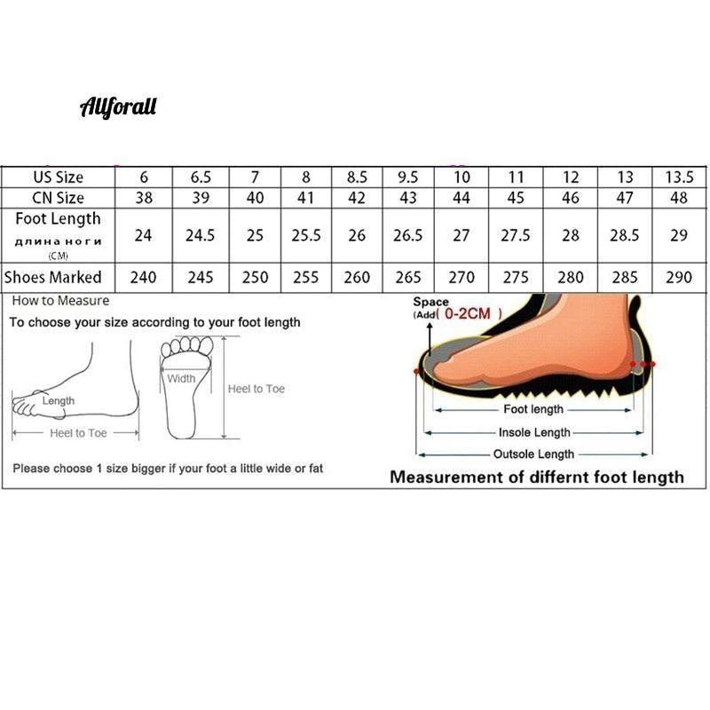 New Arrival Men Leather Slip On Shoes, Round Toe Summer Footwear, Office Work Shoes men shoes allforall
