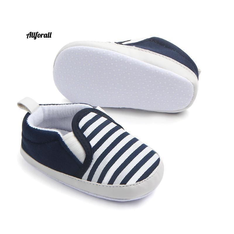 New Pram Newborn Toddler Baby Girls Boys Kids Infant First Walkers Shoes baby-shoes allforall