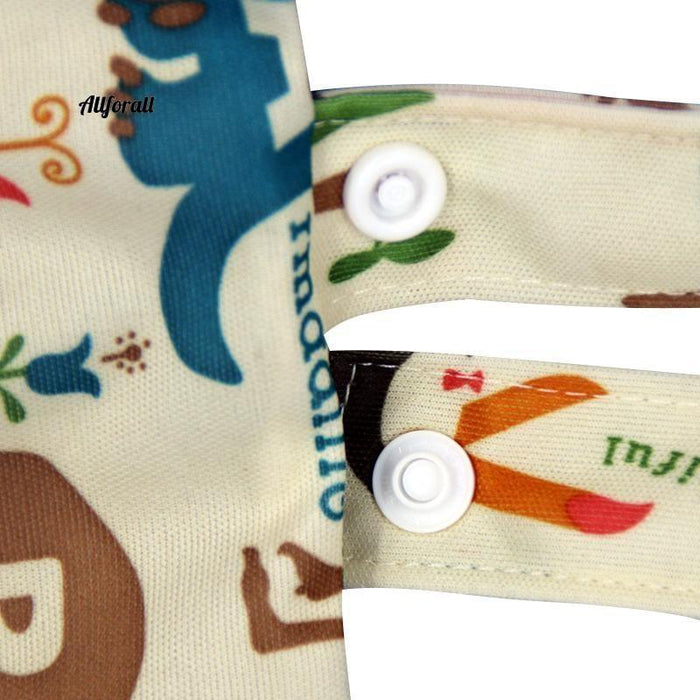 Nursing Pads Single Zippers Sanitary Pads, Washable Wet Bags Nappy Bags Best moms allforall