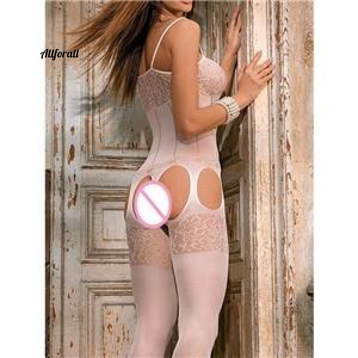 Sexy Lingerie Plus Size Women Sexy Erotic Lingerie, Sexy Underwear Transparent