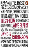 The 24-Hr Wine Expert
