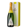 FLAGSHIP Vintage Reserve Brut / CSWWC BEST IN CLASS CELEBRATORY OFFER!