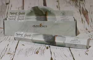 Anne Stokes Spirit Guide Incense Sticks