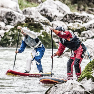 MAGIC | Men's Heavy-duty Paddle Suit