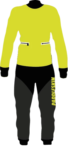 PADDLESKIN Surfski Suit