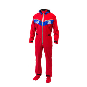 ULTIMATE | WHOLESALE Men's Winter Touring Paddle Suit
