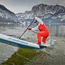 ULTIMATE | Women's Winter Touring Paddle Suit